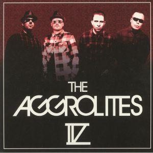 AGGROLITES, The - IV