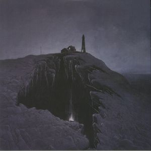 BLACK WING - No Moon