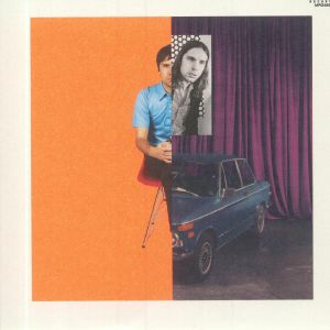 KROL, Mike - Mike Krol Is Never Dead: The First Two Records (reissue)