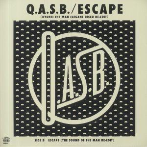 QASB - Escape