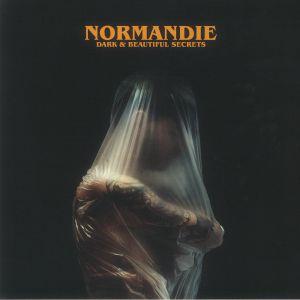 NORMANDIE - Dark & Beautiful Secrets