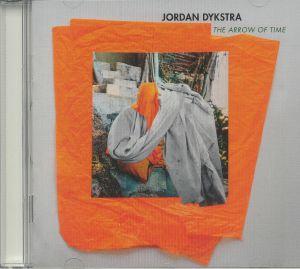 DYKSTRA, Jordan - The Arrow Of Time