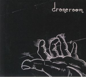 DRONEROOM - I'll Make It Up To You I Swear