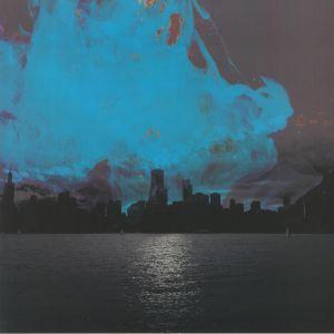 DJ HYPERACTIVE - Soul
