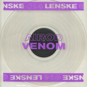AIROD - Venom