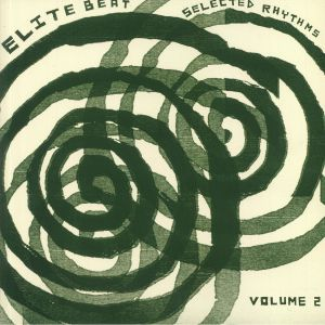 ELITE BEAT - Selected Rhythms Volume 2