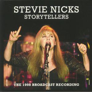 NICKS, Stevie - Storytellers: The 1998 Broadcast Recording