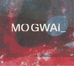 MOGWAI - As The Love Continues
