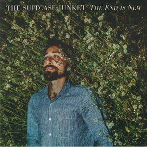 SUITCASE JUNKET, The - The End Is New