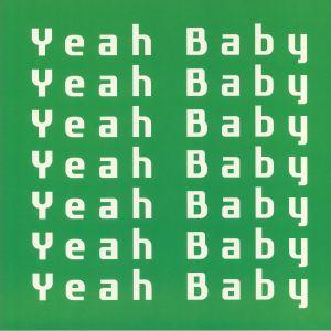 FAST FLOOR - Yeah Baby