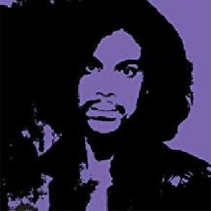 94 EAST feat PRINCE - 94 East Featuring Prince