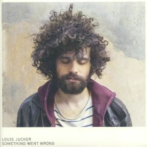 JUCKER, Louis - Something Went Wrong