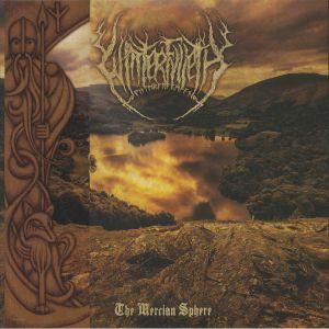 WINTERFYLLETH - The Mercian Sphere (10th Anniversary Edition)
