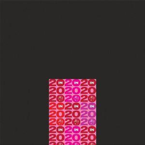 VARIOUS - Klakson 20in2020 Boxset