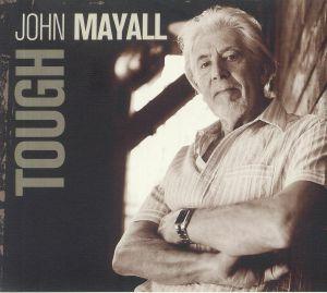 MAYALL, John - Tough