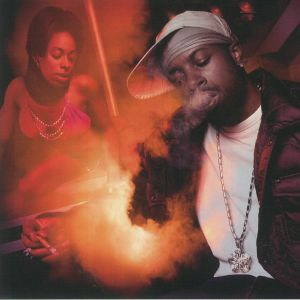 JAY DEE aka J DILLA - Welcome 2 Detroit: 20th Anniversary Edition