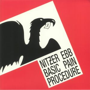 NITZER EBB - Basic Pain Procedure