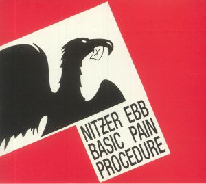NITZER EBB - Basic Pain Procedure