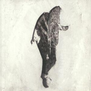 RUSSELL, Gea - One Last Dance