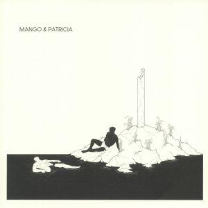 MARINO/SAME O - Mango & Patricia