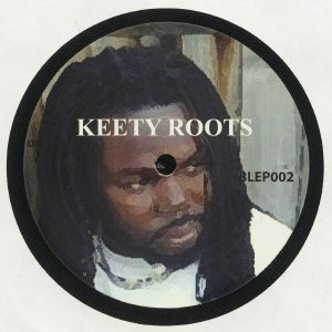 ROOTS, Keety - Need A Revolution