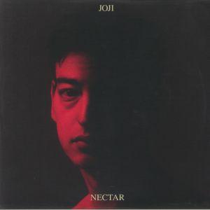 JOJI - Nectar
