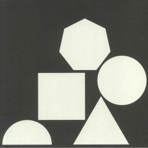 PYE CORNER AUDIO - Black Mill Tapes (10th Anniversary Box Set)