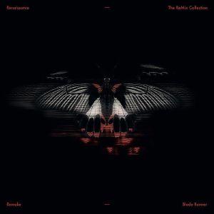 Remake - Blade Runner (Maceo Plex Renaissance remix) (repress)