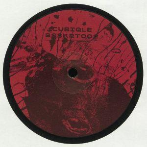 CUBIQLE - Duna EP