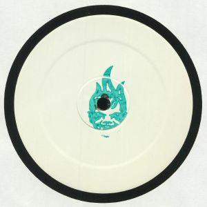 CHAD DUBZ/BIOME/EDDY SEVEN - FKOFV 004