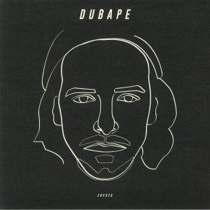 DUBAPE - Hide