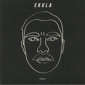 EKULA - It Goes