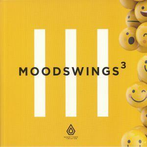 VARIOUS - Moodswings 3
