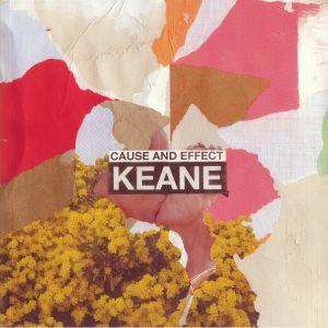 KEANE - Cause & Effect