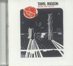 ROGEON, Tamil - Son Of Nyx