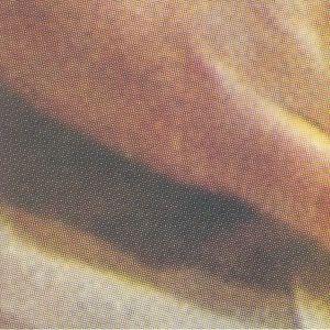 ALEKSANDIR - Skin