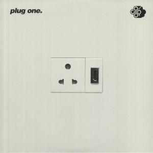 VARIOUS - CoOp Presents Plug One