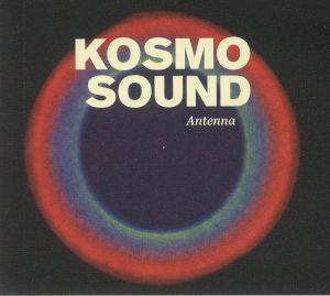 KOSMO SOUND - Antenna