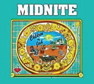 MIDNITE - Children Of Jah