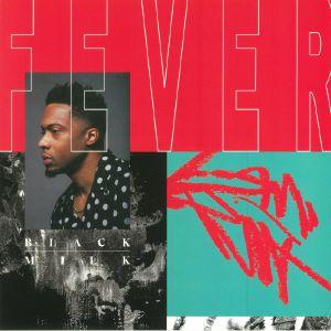 BLACK MILK - Fever (B-STOCK)