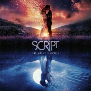 SCRIPT, The - Sunsets & Full Moons (B-STOCK)