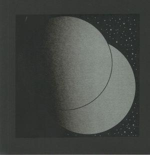 GNOD/ZOHASTRE - Split