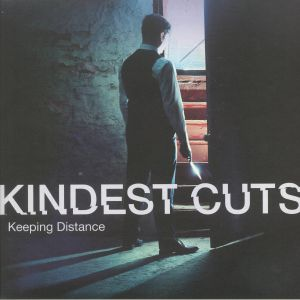 KINDEST CUTS - Keeping Distance