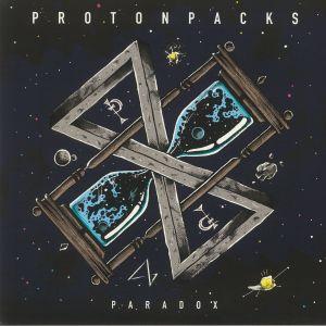 PROTON PACKS - Paradox