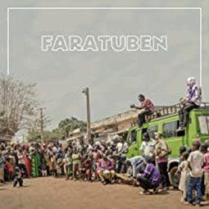 FARATUBEN - Sira Kura