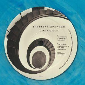 BLEAK ENGINEERS, The - Unconscious