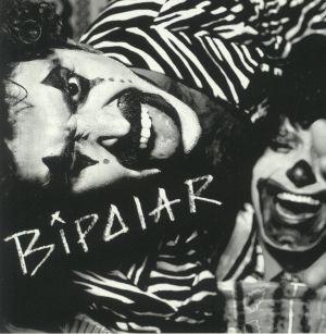 BIPOLAR - Bipolar