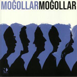 MOGOLLAR - Anatolian Sun Part 2