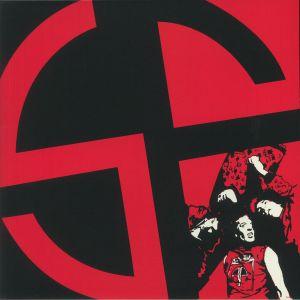 SHATTERED FAITH - I Love America: 1979-1981 Recordings