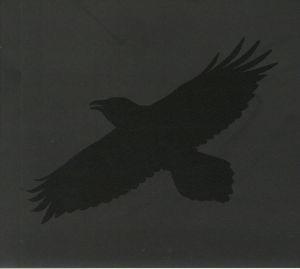 SIGUR ROS with STEINDOR ANDERSEN/HILMAR ORN HILMARSSON/MARIA HULD MARKAN SIGFUSDOTTIR - Odin's Raven Magic